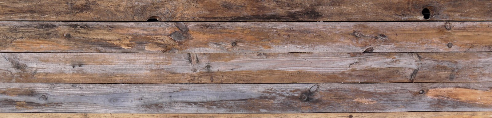 old pine board texture